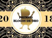 Crónica Blogos 2018
