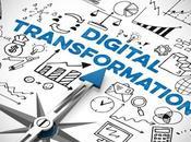 transformación digital sólo vender online, algo profundo