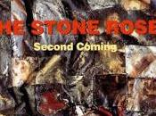Stone Roses Love Spreads (1994)