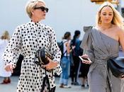 Actualidad: Estampados moda Primavera Verano 2018