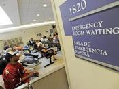 medida saturación servicios urgencias hospitalarias (por @zafortezaconcha)