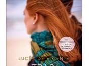 Tras estela sueño Lucia Vicente