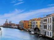 Preparando nuestro nuevo destino: Venecia, viaje niños