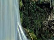 Monasterio Piedra cerró 2017 incremento facturación visitantes
