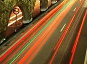 ¿Cómo nuevos radares controlan emisiones vehículos?