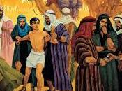 Genocidio egipto (niños incluidos)