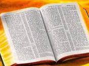 Aberraciones bíblicas