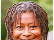 "color púrpura"" Alice Walker"
