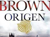Origen. Brown