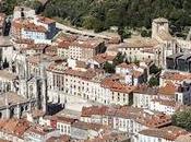Entradas este blog sobre: ciudades españolas, espacio heredado: proceso urbanización