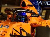 Fernando Alonso admite pensó dejar finales pasado
