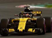 Renault está acuerdo límite presupuestario para mayor igualdad