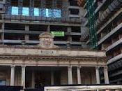 Palacio Roccatagliata: millones podría costarle Ciudad
