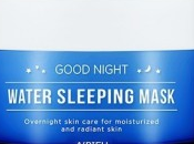 A'Pieu Good Night Water Sleeping Mask (review/opinión)