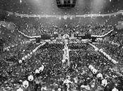Cuando nazis tomaron Madison Square Garden