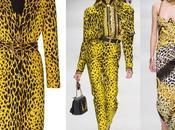 Moda 2018: este estampado trendy cuadros
