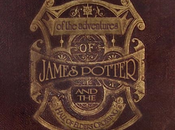 Compendio James Potter (George Norman Lippert)