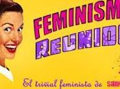 Entender errores para entender feminismos
