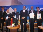 años COPARMEX CDMX incidido generación políticas públicas: presidentes