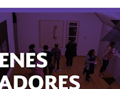 Apoya secretaría cultura mexiquense búsqueda talentos