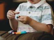 contexto familiar como predictor desarrollo cognitivo niños
