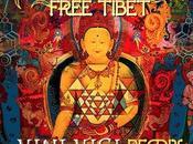 HILIGHT TRIBE FREE TIBET (Vini Vici Remix)