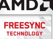 agrega FreeSync línea Xbox One. esports consola serán mismo