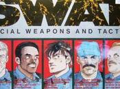 SWAT: Special Weapons Tactics Nintendo Famicom traducido inglés