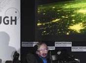 investigación vida extraterrestre toma nuevo rumbo Diego Ortiz