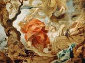 Rubens, Malraux unos franceses