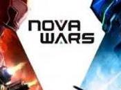 Descargar Nova Wars Android