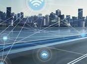 ¿Cómo Blockchain puede ayudar Smart City?