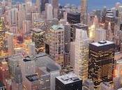 ciudades lideran sostenibilidad urbana 2017