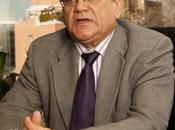 Carmelo González nuevo presidente Comité Nacional Transporte Carretera