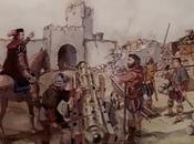 batalla Torrelobatón