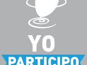 Feliz participar Premio Espiral Edublogs