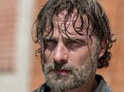 """Crítica 8x12 """"The Key"""" Walking Dead: ¡¡Este episodio estado bien!!"""