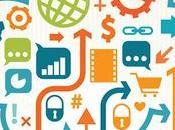 Data como herramienta apoyo innovación