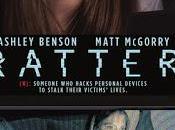 Observada Ratter Película