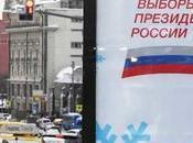 Vladímir Putin gana arrolladoramente elecciones presidenciales Rusia 2018.