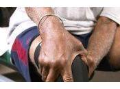 ¿Qué causa descamación piel yemas dedos?