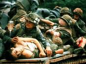 'Hué, 1968', batalla Vietnam