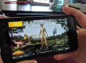 PUBG Mobile 0.3.2 está disponible todo mundo