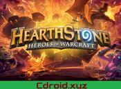 Descargar Hearthstone 10.4.23576 Para Android