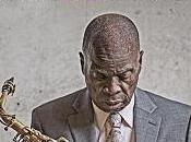 Maceo Parker It's About Love