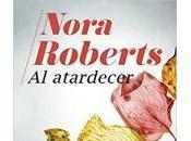 Atardecer Nora Roberts