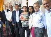 Historiadora Irma Barriga presentó figura José devoción Perú virreinal