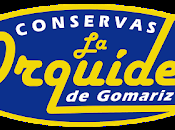 Conservas Orquídea Gomariz