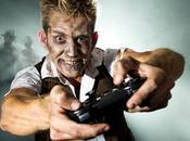 mejores juegos zombies para jugar amigos