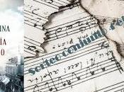 Sorteo conjunto sinfonía tiempo (álvaro arbina)